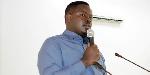 Sabaya ataka maelezo kukwama kwa nyaraka za walimu
