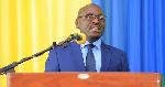 Naibu Waziri: Tanzania ina viwanda 61,110