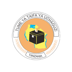 Watanzania tuungane kuombea amani, uchaguzi