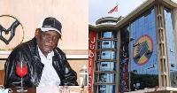 Crisis Meeting: Jubilee kukutana Jumatano kujadili kichapo cha Kiambaa