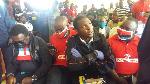 Breaking: Mdude wa CHADEMA Aachiwa Huru