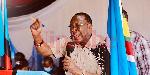 Mbowe: Hatutashiriki uchaguzi 2025