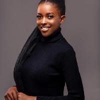 Serikali yampongeza Miss Tanzania