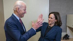 Kuna jipya kwa Joe Biden dhidi ya Afrika?