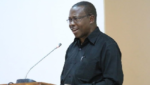 Philip Mpango, Makamu wa Rais