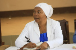 RAS mpya Moro azungumzia asilimia 100 ya makusanyo