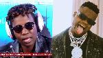 Chemical Afunguka Sakata La Harmonize Kumtongoza Paula -Video