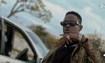 VideoMPYA: 'Day one' kutoka kwa Salmin Swaggz ya kuitazama