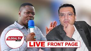 Live: Makonda Mtegoni, Sabaya Akaliwa Kooni Na Takukuru,
