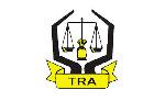 TRA yaanzisha mfumo wa  kielektroniki ritani za kodi