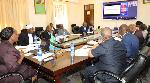 Nchi za SADC kutumia Utalii kukuza uchumi