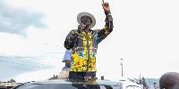 Viongozi wa Jubilee kujadili kumuunga mkono Raila