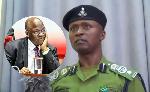 Fundi Simu Akamatwa Kwa Kusambaza Uzushi 'JPM Mgonjwa'