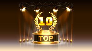 TOP 10: Kampuni 10 zenye mitaji mikubwa kibiashara Afrika Mashariki