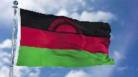 Mawaziri wawili wafa kwa Corona Malawi