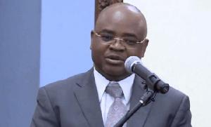 Waziri Kitila atoa ufafanuzi sanamu la Magufuli Sabasaba