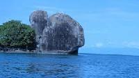 Ziwa Victoria lina boti  'bubu' zaidi ya 250
