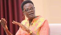 Dr. Tulia ashinda Ubunge Mbeya Mjini