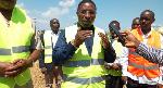Bomba la Mafuta Kuanza Kujengwa Mwezi Huu