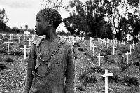 Rwanda yakumbuka Mkapa alivyoiokoa mauaji ya kimbari