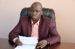 NEC Yatangaza Uchaguzi wa Ubunge Jimbo la Nditiye