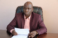 Breaking: NEC Yateua Madiwani Wapya