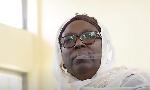 Kigogo Takukuru aliesota mahabusu miaka miwili aachiwa kwa dhamana (video+)