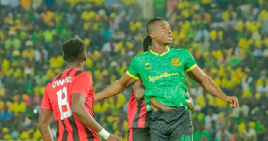 Yanga Yafungwa Mabao 2-1 Dhidi ya Zanaco