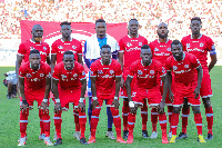 Simba yaingia mitini Kagame Cup