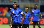 Comoro yaipiga bao Tanzania viwango FIFA