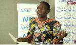 Ongezeko la wagonjwa wa saratani Tanzania  (+video)