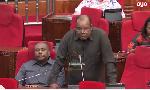 Mbunge ACT Wazalendo amsifu JPM, aponda wanaotaka aongezewe muda (+video)