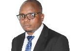 ECLA Kutoa Mafunzo ya Kuandaa Mahesabu kwa Mfumo wa IPSAS