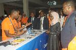 NMB Yaandaa Kongamano la Wanafunzi wa Vyuo Vikuu Zanzibar