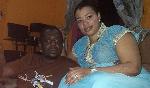 Mzee Yusuf kumpa mkataba mkewe