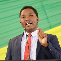 Dar, Dodoma, Mwanza vinara wa mapato