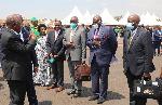 Tanzania kuvuna tril 7.5/- bomba la mafuta