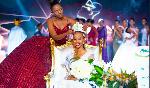 Miss Rwanda apewa gari, mshahara wa kila mwezi