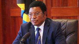 Majaliwa awaonya raia wapya wa Tanzania