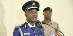 Polisi Zanzibar yataka wanasiasa kuacha kutoa vitisho