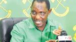 Bashiru akaribisha  akina Mdee CCM