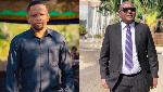 Prof Jay ampa maelekezo mazito Mwana Fa Bungeni