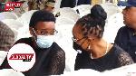 Mdee, Matiko Wahudhuria Mazishi ya Magufuli Chato - Video