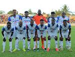 Azam FC: Tunahitaji ubingwa 2020/21
