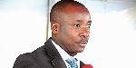 Kauli ya Askofu Gwajima baada ya Rais Samia kupangua Baraza la Mawaziri (+video)