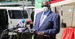 Mtihani wa KCSE 2020: Wanafunzi zaidi ya 280 kukosa matokeo
