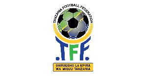 Shirikisho la Mpira wa Miguu Tanzania (TFF)