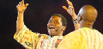 Mkali wa miondoko ya Kizulu Joseph Shabalala, afariki dunia