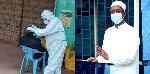 Virusi hatari kutoka India vya COVID-19 vyarekodiwa Kenya