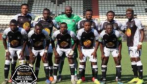 Simba SC yathibitisha ujio wa TP Mazembe Simba day